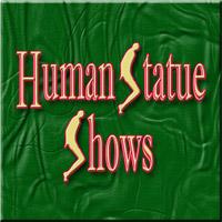 Logo_hstatue