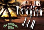 log_tropico