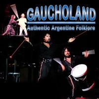 logo_Gaucholand2