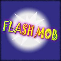 logo_flmob