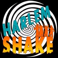 logo_harl