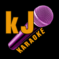 logo_karao