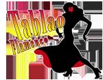 logo_tabl