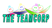 logo_teamcorp
