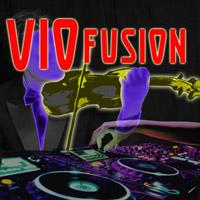 logo_viofusion